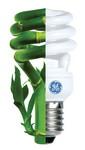 3Lamparas de ahorro de energia