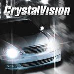 CrystalVision