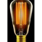 lampara vintage alic 20w